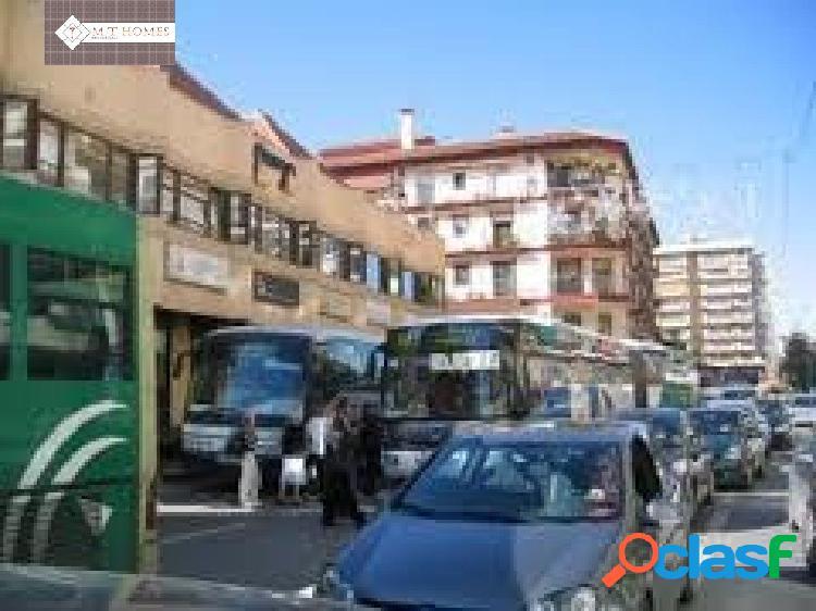VENTA PISO 2ª LINEA DE PLAYA EN LOS BOLICHES - FUENGIROLA