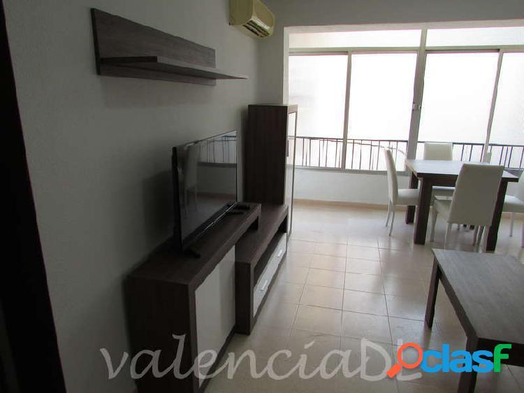 Venta Edificio - Paterna, Valencia [229525]
