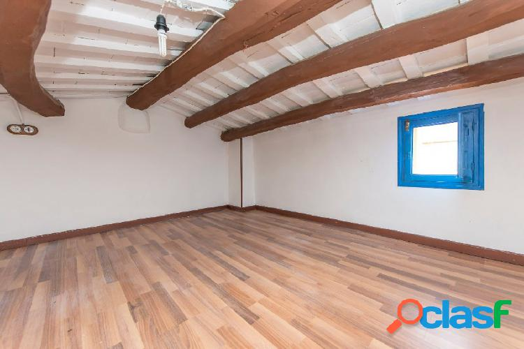 Vivienda en alquiler o venta - C. Gaudi - El Masnou