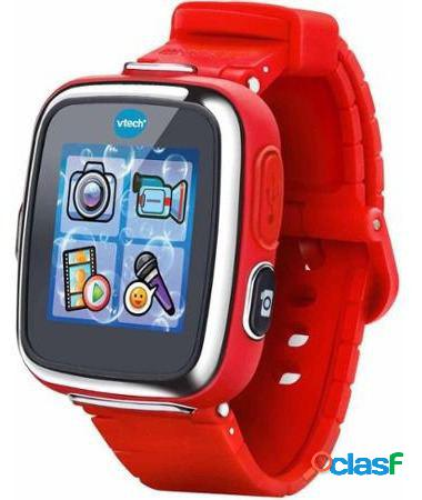 Vtech Kidizoom Smart Watch DX Surtido Azul