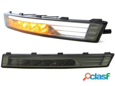 carDNA intermitente LED con luz de posicion VW Passat 3C