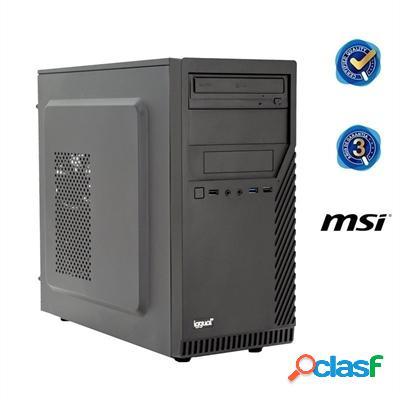 iggual Pc St Psipch440 i5-9400 16Gb 480Ssd W10Pro, original