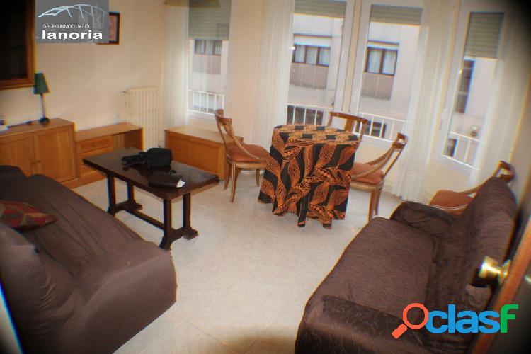 la noria vende apartamento de 2 dormitorios y un baño,