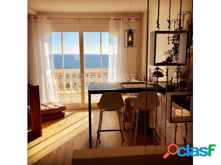 Ático en venta, Santa ponsa, Calviá, Inmobiliaria Mallorca