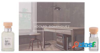 Adolfo Domínguez Agua Fresca Pack 2 Piezas