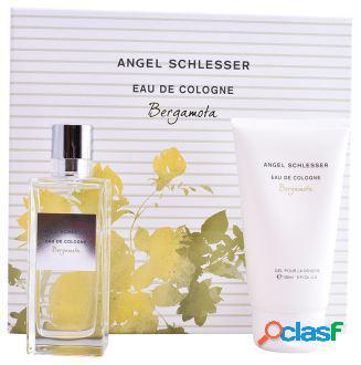 Angel Schlesser Bergamota Lote 2 Piezas