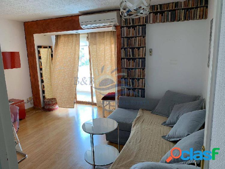 Apartamento en Can Pastilla