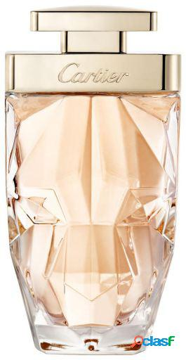 Cartier La Panthere Legere Eau de Parfum 100 ml 100 ml