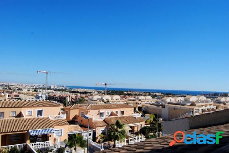 Casa de pueblo en Venta en Torrevieja Alicante