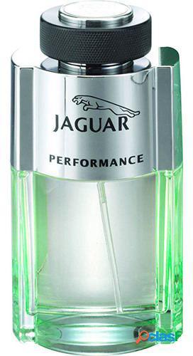 Jaguar Performance Eau De Toilette 75 ml 40 ml