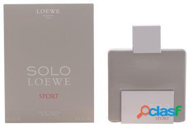 Loewe Solo Loewe Sport Eau de Toilette 125 ml