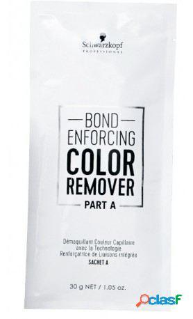 Schwarzkopf Professional Igora Color Remover Corrector de