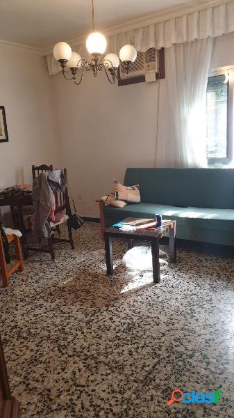 Se vende piso en San Jerónimo