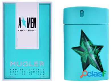 Thierry Mugler Eau de Toilette A* men 100 ml 100 ml