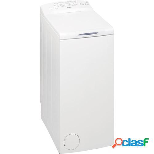 Whirlpool AWE 2240 lavadora Independiente Carga superior