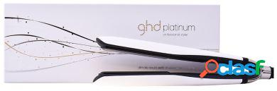 ghd Ghd Platinum White