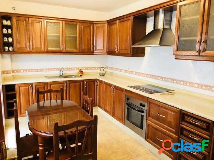 El mejor piso de La Orotava con una ubicación perfecta
