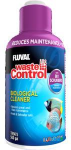 Fluval Biological Cleaner (Waste Control) 250Ml