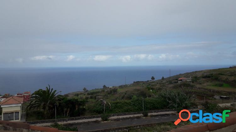 Piso en San Juan de La Rambla