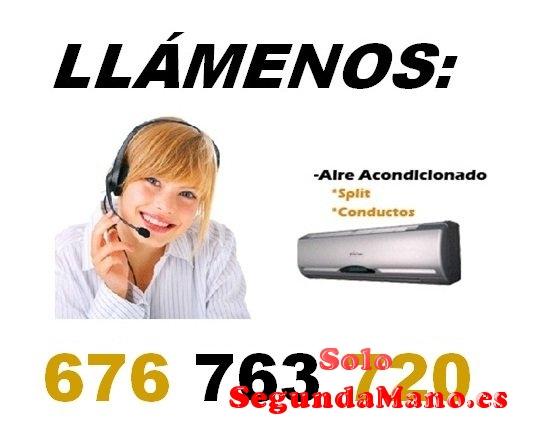 Servicio Técnico Daewoo Mallorca Tlf: