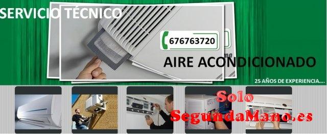 Servicio Técnico Lg Mallorca Tlf: