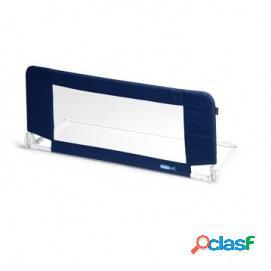 Barrera de cama 90 cm. Minimoon Ocean Blue de Bebe Due
