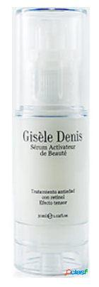 Gisele Denis Sermu Activateur de Beaute 2x1 30 ml