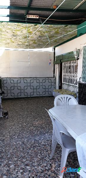 Magnifico Atico con terraza 15 m 4ºplanta,,3 habitaciones