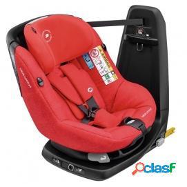 Silla de coche del Grupo 1 de Bebé Confort Axissfix I-Size