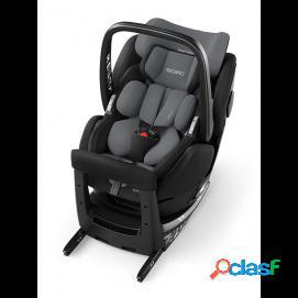 Silla de coche grupo 0+/1 Recaro Zero.1 Elite i-Size R129