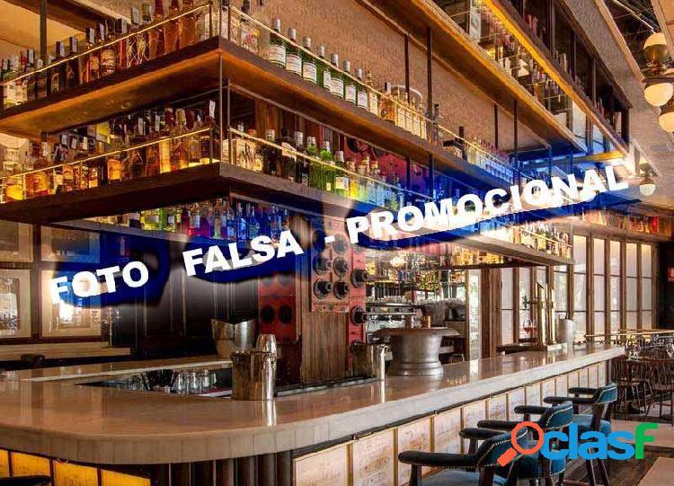 Traspaso Local comercial - Playa Honda, San Bartolomé, Las
