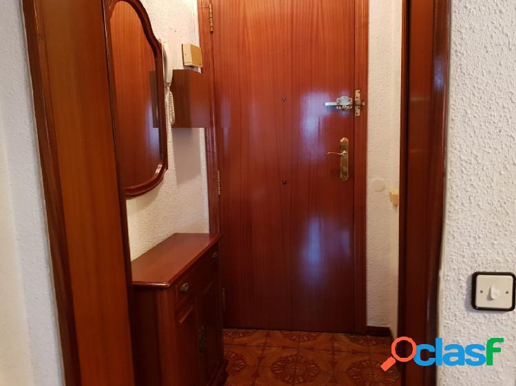 Bonito piso en Sant Pere i Sant Pau. Index Preus AI 5,27 I