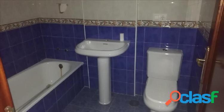 Casa en venta en Brenes, Sevilla en Calle CL CAMINO DE LA