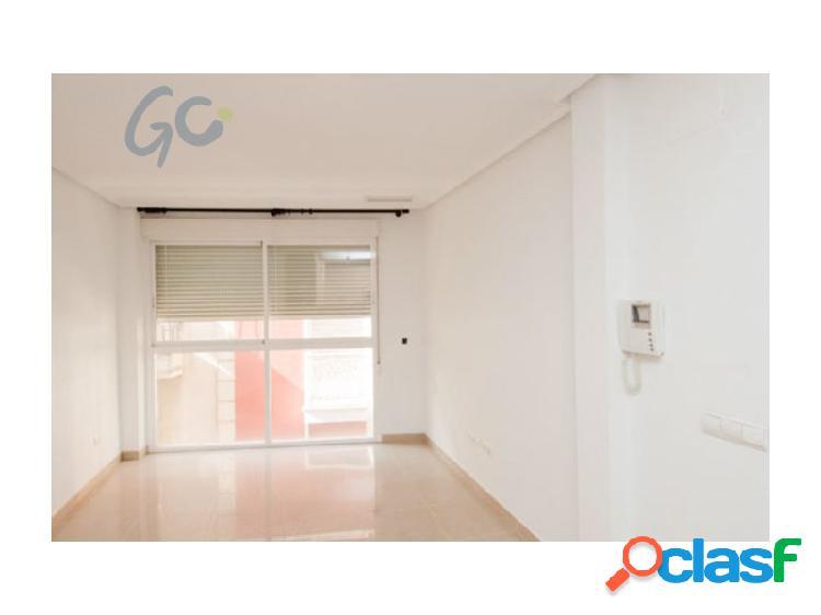 Piso 1 habitación Venta Elche/Elx
