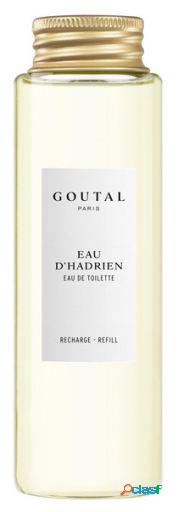 Annick Goutal Eau D'Hadrien Woman Eau de Toilette 100 ml