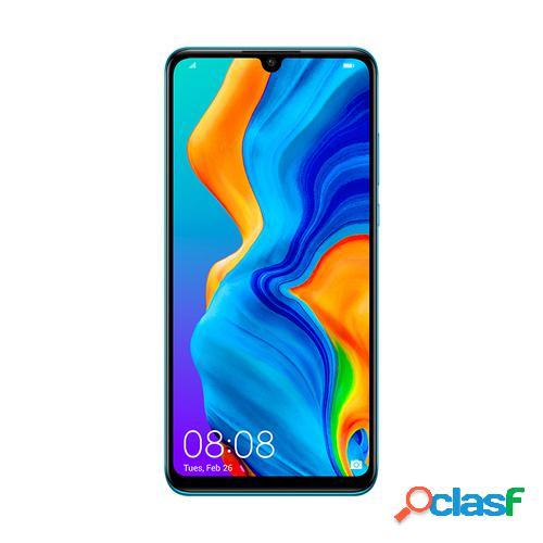 "Huawei P30 lite 15,6 cm (6.15"") 4 GB 128 GB Ranura híbrida"