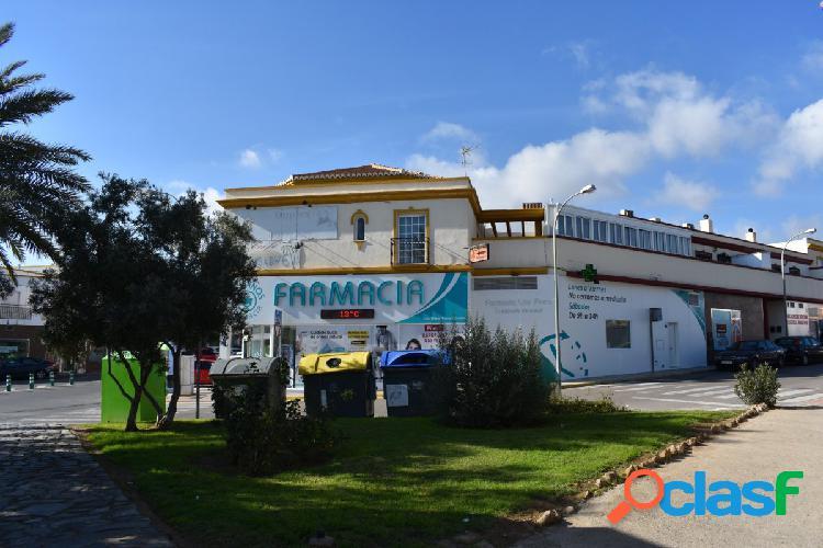MAGINIFICO LOCAL EN LOS PINOS DIRECTAMENTE PARA ENTRAR