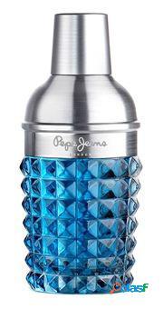 Pepe Jeans For Him Eau de Parfum 80 ml