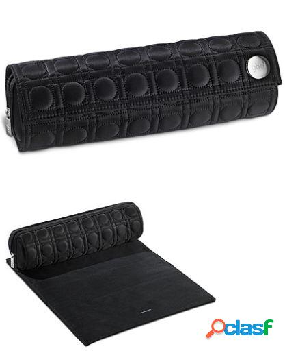 ghd Black Roll Mat Funda Termica
