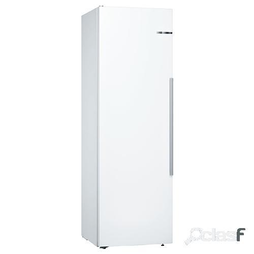 Bosch Frigorifico KSF36PW3P