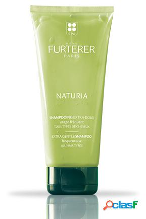 Rene Furterer Naturia Champu Doux Uso frecuente 500 ml