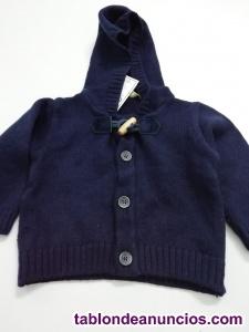 Venta de ropa regenerada de niños