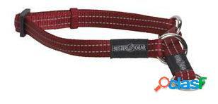 Kruuse Collar Medio Buster Reflectante 25 x 450-650 mm