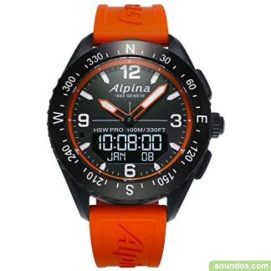 Relojes de lujo para hombre y mujer. tienda online