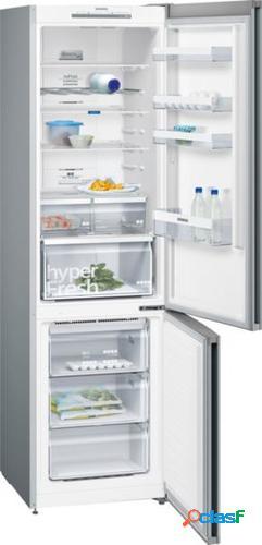 Siemens iQ300 KG39NVI45 nevera y congelador Independiente