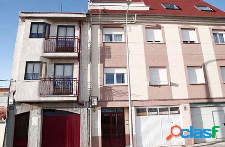 Urbis te ofrece una plaza de garaje en zona Pizarrales,