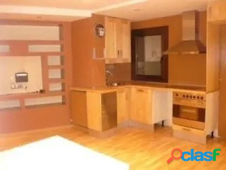 moderno apartamento en venta en Escaldes