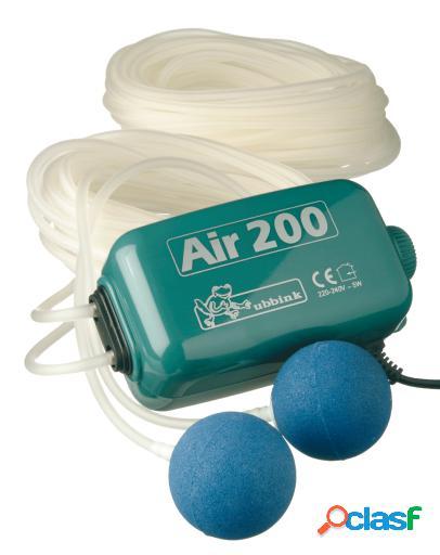 """Altadex Bombas de oxigenación """"AIR"""""""