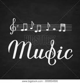 BAR MUSICAL EN GRACIA