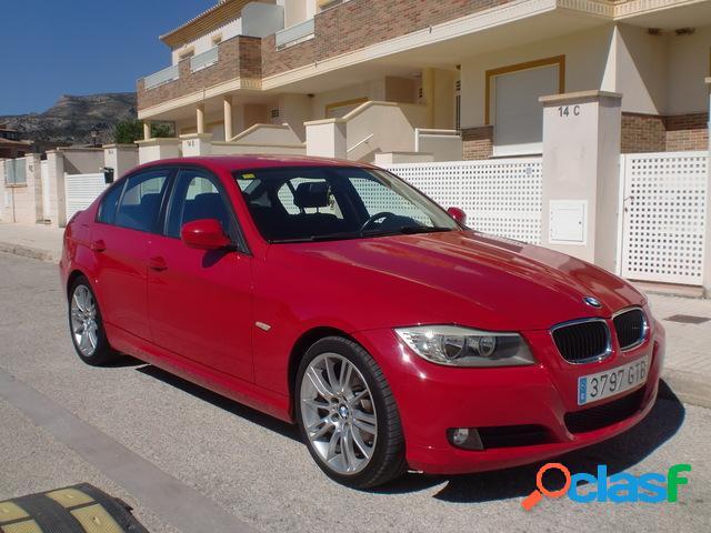 BMW Otro diesel en Llocnou de Sant Jeroni (Valencia)